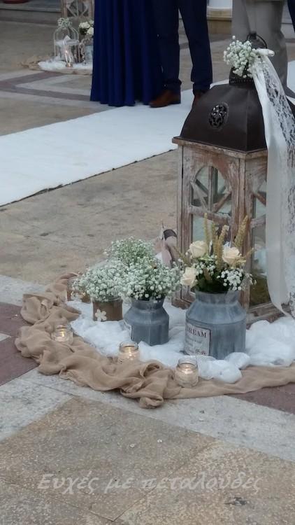 στολισμός-γάμου-Παναγίτσα-Πετρούπολης-3