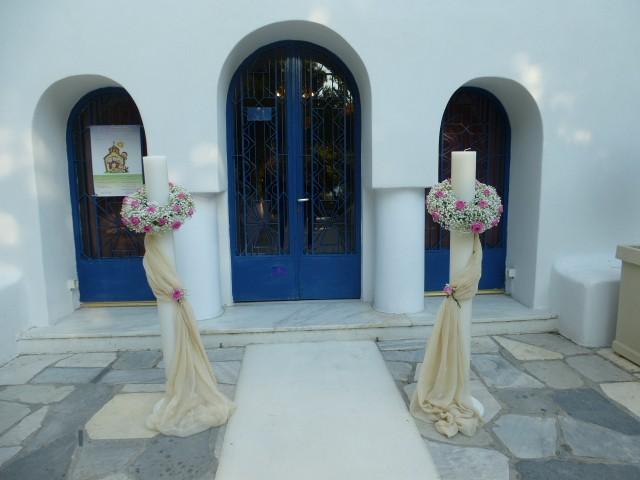 labades gamoy ston agio georgio kavoyri, ΛΑΜΠΑΔΕΣ ΓΑΜΟΥ, ΚΕΡΙΑ ΓΑΜΟΥ, WEDDING GREECE